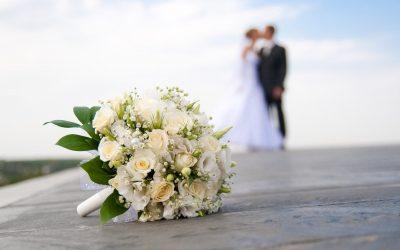 Avantura zvana organizovanje venčanja